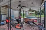 6520 Fairfax Drive - Photo 29