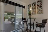 6520 Fairfax Drive - Photo 30