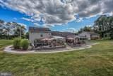 6520 Fairfax Drive - Photo 32