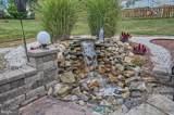 6520 Fairfax Drive - Photo 33