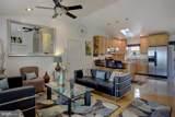 6520 Fairfax Drive - Photo 5