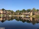 2031 Lakewinds Drive - Photo 1