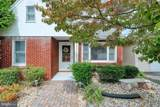 1601 Taxville Road - Photo 2