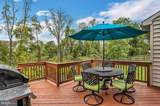 7677 Aynlee Way - Photo 8