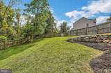 7677 Aynlee Way - Photo 9