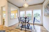 12906 Tower Road - Photo 25