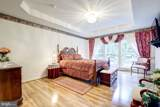 12906 Tower Road - Photo 31
