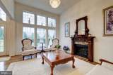 12906 Tower Road - Photo 8