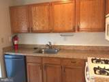 121 William Penn Dr - Photo 13