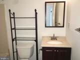 121 William Penn Dr - Photo 20