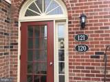 121 William Penn Dr - Photo 4