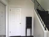 121 William Penn Dr - Photo 5