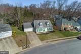 135 Colony Drive - Photo 1