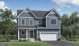 25038 Woodland Iris Drive - Photo 1