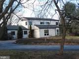 11119 Spring Ridge Road - Photo 2