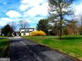 11119 Spring Ridge Road - Photo 3