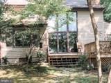 23032 Forest Way - Photo 1