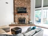 23032 Forest Way - Photo 13