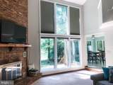 23032 Forest Way - Photo 14