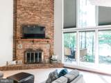 23032 Forest Way - Photo 15