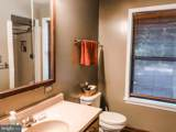 23032 Forest Way - Photo 19