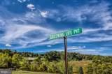 59 Greening Life Lane - Photo 44