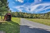 59 Greening Life Lane - Photo 46