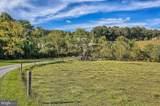 59 Greening Life Lane - Photo 47
