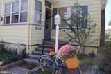 291 Pearl Street - Photo 6