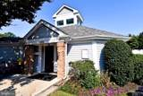 3401 Lakeside View Drive - Photo 33