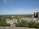 8380 Greensboro Drive - Photo 11