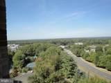 8380 Greensboro Drive - Photo 12