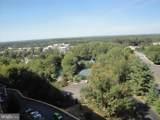 8380 Greensboro Drive - Photo 13