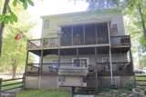 113 Seneca Terrace - Photo 42
