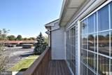 1037 Northridge Drive - Photo 19