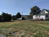 2987 Sandtown Road - Photo 2