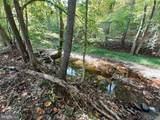 Back Creek Rd - Photo 3