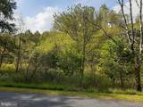 Back Creek Rd - Photo 7