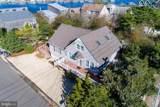 6302 Long Beach Boulevard - Photo 3