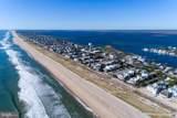 6302 Long Beach Boulevard - Photo 35