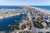 6302 Long Beach Boulevard - Photo 42