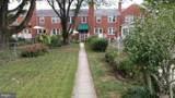 1455 Putty Hill Avenue - Photo 35