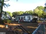 42135 White Point Beach Road - Photo 18