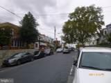 4745 Mascher Street - Photo 2