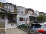 4745 Mascher Street - Photo 3