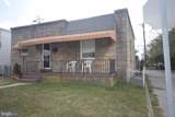 318 Fredrick Court - Photo 2