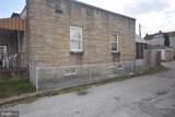 318 Fredrick Court - Photo 4