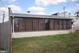 318 Fredrick Court - Photo 5