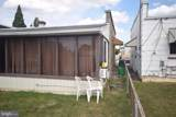 318 Fredrick Court - Photo 7