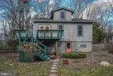 114 Waterwheel Road - Photo 1